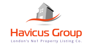 Havicus Group
